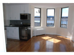 Photo of 142 Woodworth Avenue, Yonkers, NY 10701 (MLS # 4804342)