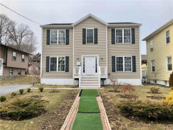 Photo of 4 Budd Avenue, Middletown, NY 10940 (MLS # 4804430)