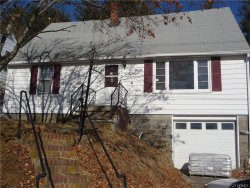 Photo of 23 Independence Avenue, Middletown, NY 10940 (MLS # 4804449)