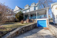 Photo of 7 Colonial Place, Unit 1, New Rochelle, NY 10801 (MLS # 4804908)