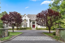 Photo of 10 Bayberry Road, Armonk, NY 10504 (MLS # 4804933)