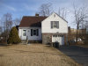 Photo of 62 Gilbert Street, Monroe, NY 10950 (MLS # 4805073)