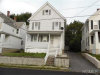 Photo of 49 Broad Street, Middletown, NY 10940 (MLS # 4805459)
