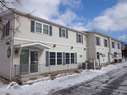 Photo of 299 Route 59, Suffern, NY 10901 (MLS # 4805699)