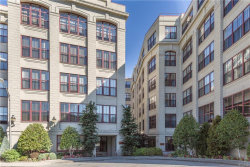 Photo of 1 Scarsdale Road, Unit 502, Tuckahoe, NY 10707 (MLS # 4806197)