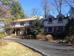 Photo of 38 Newport Drive, Nanuet, NY 10954 (MLS # 4806342)