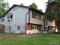Photo of 1400 State Route 208, Monroe, NY 10950 (MLS # 4806421)