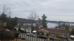 Photo of 29 Senior Avenue, Mahopac, NY 10541 (MLS # 4806649)