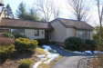 Photo of 205 Heritage Hills, Unit B, Somers, NY 10589 (MLS # 4806692)