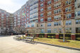 Photo of 300 Mamaroneck Avenue, Unit 836, White Plains, NY 10605 (MLS # 4806759)