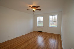 Photo of 633 Old Post Road, Unit 1-2, Bedford, NY 10506 (MLS # 4806940)