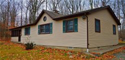 Photo of 103 Benneywater Road, Port Jervis, NY 12771 (MLS # 4807369)