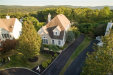 Photo of 7 Paisley Court, Highland Mills, NY 10930 (MLS # 4807897)