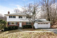 Photo of 10 Magnolia Road, Scarsdale, NY 10583 (MLS # 4808427)