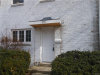 Photo of 331 Franklin Avenue, Unit 355, Mount Vernon, NY 10553 (MLS # 4808508)