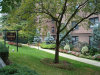 Photo of 142 Garth Road, Unit TF, Scarsdale, NY 10583 (MLS # 4808975)