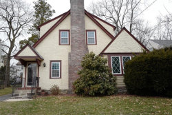 Photo of 173 Johnson Road, Scarsdale, NY 10583 (MLS # 4808995)