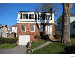 Photo of 71 Commonwealth Avenue, Middletown, NY 10940 (MLS # 4809031)
