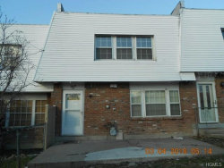 Photo of 22 Chaucer Court, Middletown, NY 10941 (MLS # 4809125)
