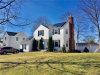 Photo of 12 Hickory Hill Road, Eastchester, NY 10709 (MLS # 4809130)
