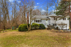 Photo of 36 Dalewood Drive, Hartsdale, NY 10530 (MLS # 4809303)