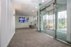 Photo of 250 Central Park Avenue, Unit 3G, Hartsdale, NY 10530 (MLS # 4809394)