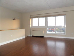 Photo of 1 Landmark Square, Unit 605, Port Chester, NY 10573 (MLS # 4809455)
