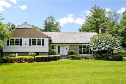 Photo of 58 Mamaroneck Road, Scarsdale, NY 10583 (MLS # 4809585)