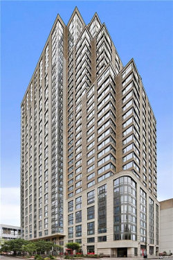 Photo of 10 City Place, Unit 24C, White Plains, NY 10601 (MLS # 4809644)