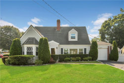 Photo of 47 Joyce Road, Eastchester, NY 10709 (MLS # 4809679)
