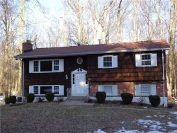 Photo of 4 Kelly Court, Airmont, NY 10952 (MLS # 4809828)