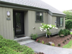 Photo of 146 Heritage, Unit B, Somers, NY 10589 (MLS # 4809880)
