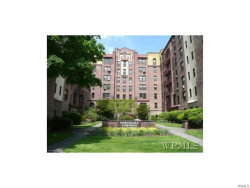 Photo of 27 North Central Avenue, Unit S, Hartsdale, NY 10530 (MLS # 4810158)