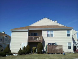 Photo of 2611 Whispering, Chester, NY 10918 (MLS # 4810185)