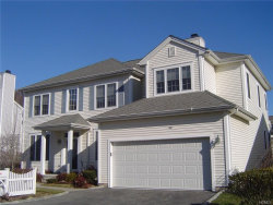 Photo of 31 Allegra Court, White Plains, NY 10603 (MLS # 4810668)