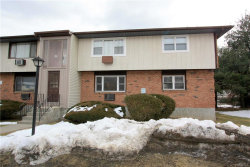 Photo of 402 Parr Meadow Drive, Unit 4-B, Newburgh, NY 12550 (MLS # 4810699)