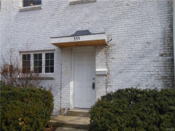 Photo of 331 Franklin Avenue, Unit 359, Mount Vernon, NY 10553 (MLS # 4810709)