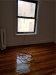 Photo of 3801 Review Place, Unit 1, Bronx, NY 10463 (MLS # 4810770)