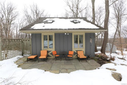 Photo of 164 Spring Street, Unit Cottage, South Salem, NY 10590 (MLS # 4810992)