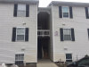 Photo of 22 Lexington Hill, Unit 1, Harriman, NY 10926 (MLS # 4811142)