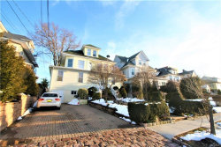 Photo of 104 Sickles Avenue, Unit 2, New Rochelle, NY 10801 (MLS # 4811472)