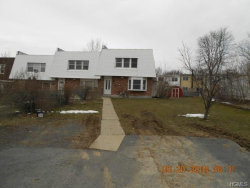 Photo of 20 Chaucer Court, Middletown, NY 10941 (MLS # 4811474)
