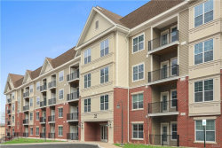 Photo of 35 Valley Avenue, Unit 305, Elmsford, NY 10523 (MLS # 4811683)