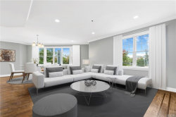 Photo of 2 Ashford Avenue, Unit 3B, Dobbs Ferry, NY 10522 (MLS # 4811737)
