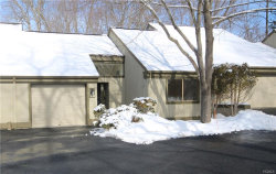 Photo of 499 Heritage Hills, Unit D, Somers, NY 10589 (MLS # 4811768)