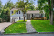 Photo of 60 Beverly Drive, Rye, NY 10580 (MLS # 4811933)
