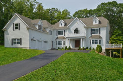 Photo of 5 Guion Lane, Bedford, NY 10506 (MLS # 4813494)