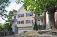Photo of 632 South 4th Avenue, Mount Vernon, NY 10550 (MLS # 4813876)