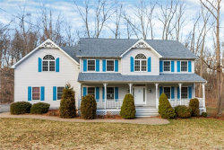 Photo of 22 Roselawn Road, Highland Mills, NY 10930 (MLS # 4814453)