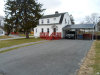 Photo of 19 State Street, Middletown, NY 10940 (MLS # 4814493)